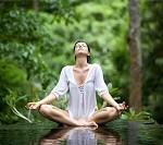 Заблуждения о йоге