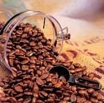 Кофеин против целлюлита