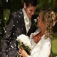 Выйти за успешного мужчину замуж?