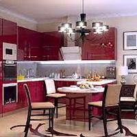 Какой выбрать интерьер кухни