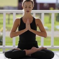 Йога - узнайте все заблуждения