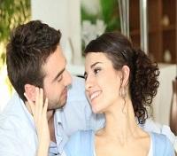Четырнадцать правил крепкой семьи