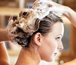 Как правильно подобрать шампунь